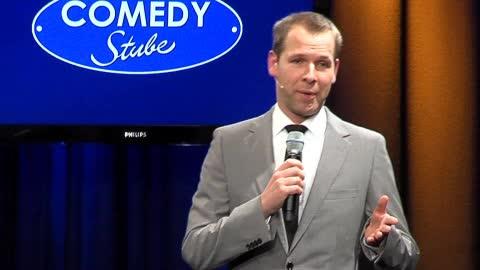 Helgejakob Openings Filme Der Comedy Stube